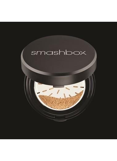 Pudra-Smashbox